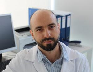 Ricardo Santos, infertilidade e Medicina da Reprodução